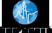 НПО Астек официальный дилер Pentax Medical и разработчик семейства программ Medical Vision